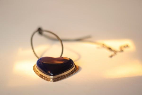 silver, optic glass, Alexander Salvesen, 2011